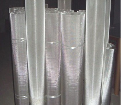 stainless steel wire cloth2